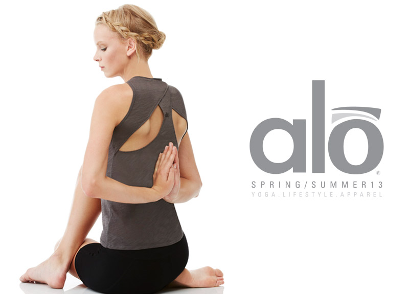 alo-clothing-spring13-yoga-1