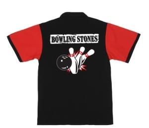 bowlingshirtback