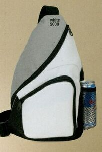 Gemline Advent Monopack Backpack
