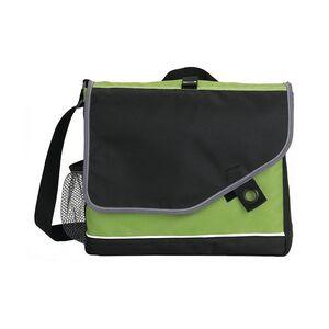 Gemline Attune Messenger Bag II