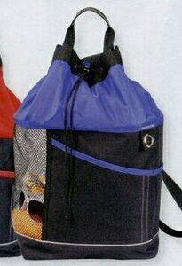 Gemline Oceanside Sport Tote Bag