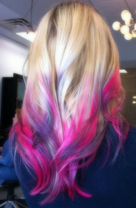 dip_dyed_hair