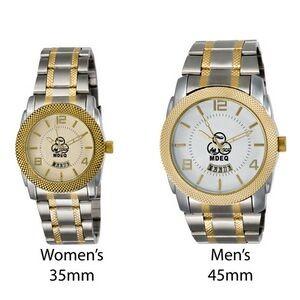 watch8
