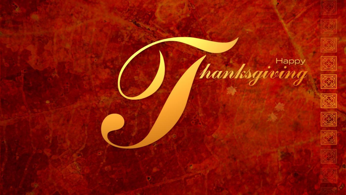 happy-thanksgiving-115430