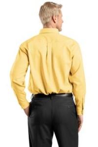 RH37_Yellow_Model_Back_090811