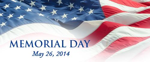 134-memorialday2014