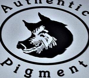 AP old logo