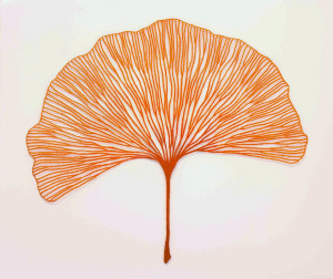 embroidery-sewing-sculptures-meredith-woolnough-11
