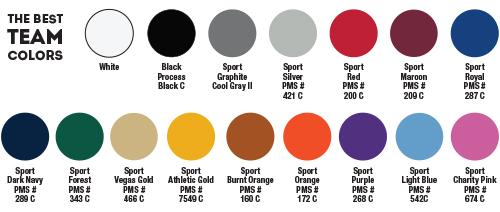 365 team_colors
