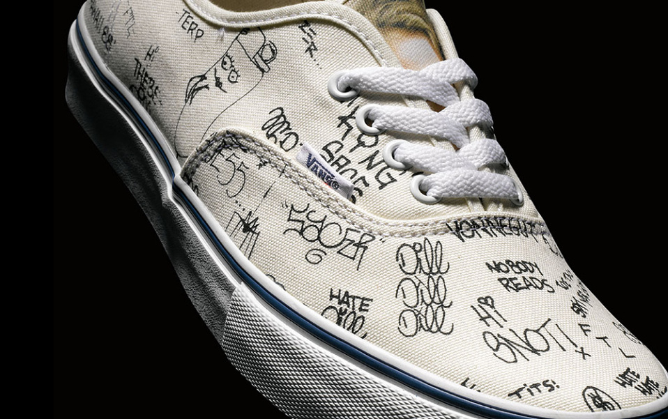 vans-syndicate-jason-dill-authentic-sneaker-2-960x601