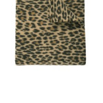 BP61_leopardprint_front