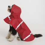 1099-166-m-new-englander-doggie-rain-jacket-lg