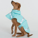 1099-236-m-alt1-new-englander-doggie-rain-jacket-lg